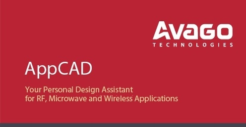 appcad_about